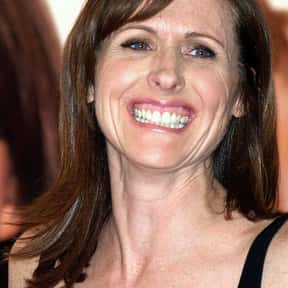 Molly Shannon is listed (or ranked) 20 on the list The Best SNL Cast Members of All Time