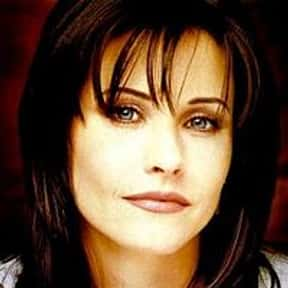 Monica Geller is listed (or ranked) 18 on the list The Greatest Female TV Characters of All Time