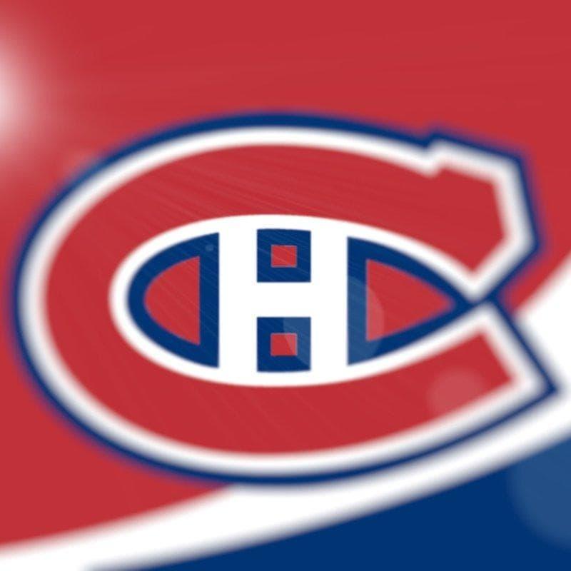 Random Best NHL Teams of All Time