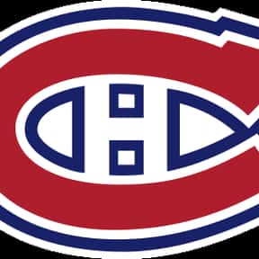 Montreal Canadiens is listed (or ranked) 2 on the list The Best Sports Teams Not Named After Animals