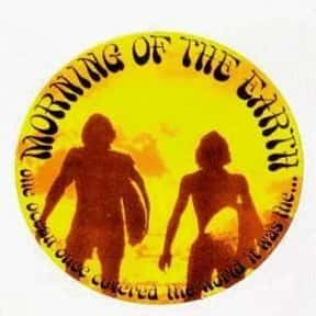 Morning of the Earth is listed (or ranked) 6 on the list Catch A Wave With The Best Documentaries About Surfing
