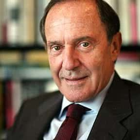 Mortimer Zuckerman is listed (or ranked) 24 on the list Famous Wharton School Of The University Of Pennsylvania Alumni