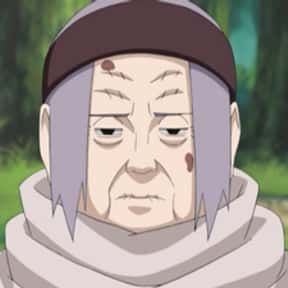 Chiyo is listed (or ranked) 9 on the list The 15+ Saddest Naruto Deaths That Legit Made You Cry