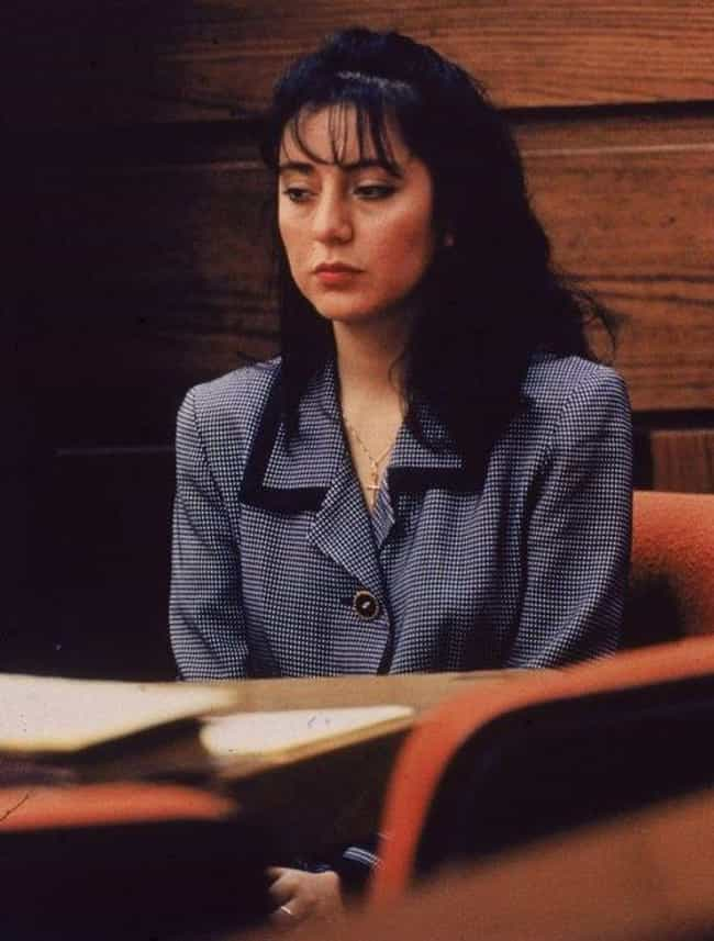 Lorena Bobbitt is listed (or ranked) 1 on the list 15 Women Who Castrated Husbands, Boyfriends, And Other Men