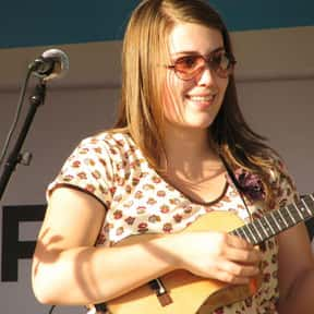 Danielle Ate the Sandwich is listed (or ranked) 10 on the list The Best Musical Artists From Nebraska