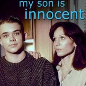 My Son Is Innocent is listed (or ranked) 20 on the list The Best Marilu Henner Movies
