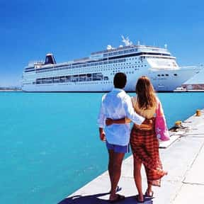 MSC Cruises is listed (or ranked) 12 on the list The Best European Cruise Lines