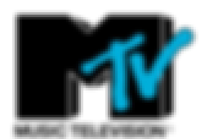 MTV is listed (or ranked) 3 on the list 8 TV Channels That Forgot What They're About