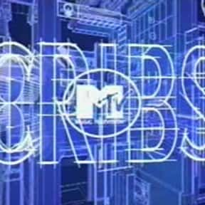 MTV Cribs is listed (or ranked) 18 on the list The Best MTV TV Shows
