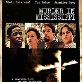 Murder in Mississippi