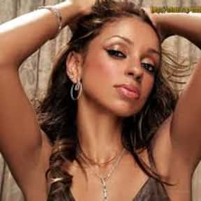 Mýa is listed (or ranked) 22 on the list Current Singers You Most Wish You Could Sound Like