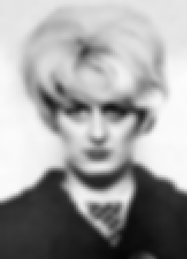 Myra Hindley is listed (or ranked) 2 on the list The Most Famous Female Serial Killers