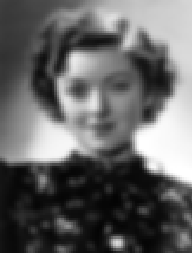 Myrna Loy is listed (or ranked) 4 on the list Famous People Who Died of Surgical Complications