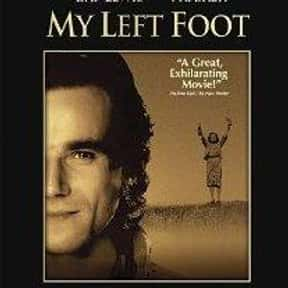My Left Foot is listed (or ranked) 15 on the list The Best Movies for Empaths to Watch