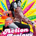 Action Replayy is listed (or ranked) 30 on the list The Best Rajpal Yadav Movies