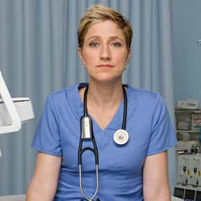 Nurse Jackie is listed (or ranked) 6 on the list The Best 2000s Medical TV Shows