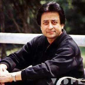 Nadeem Baig is listed (or ranked) 11 on the list Famous TV Actors from Pakistan
