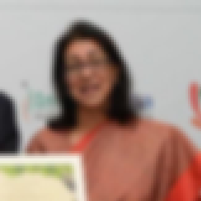 Naina Lal Kidwai is listed (or ranked) 3 on the list List of Famous Chartered Accountants