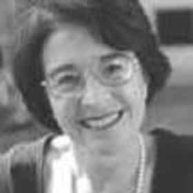 Nancy Chodorow