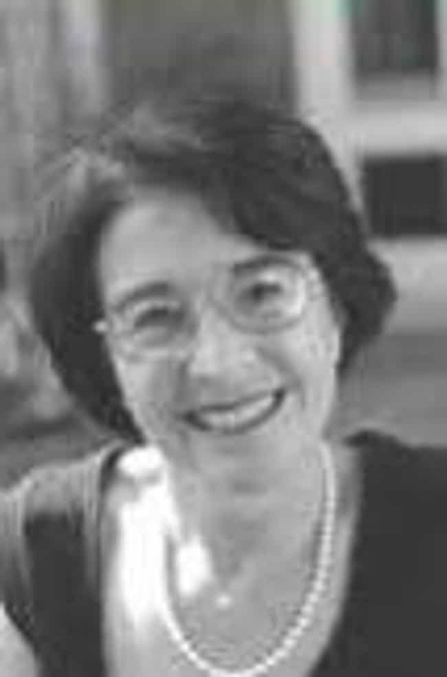 Nancy Chodorow is listed (or ranked) 1 on the list Famous Female Psychoanalysts