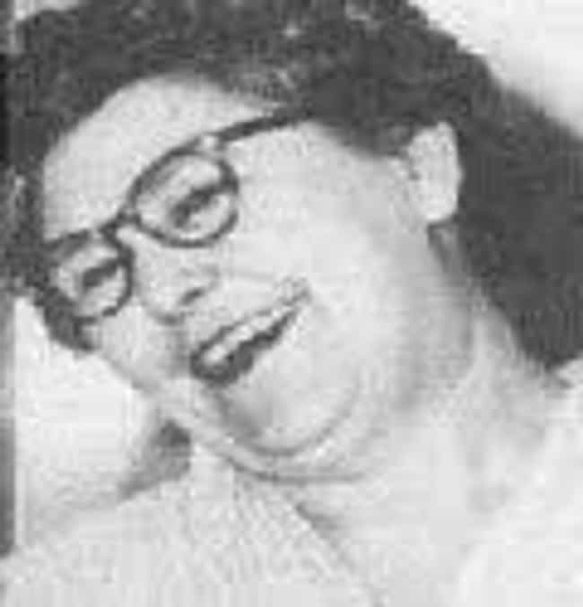 Nannie Doss is listed (or ranked) 4 on the list 40 Serial Killers Who Are Scorpios