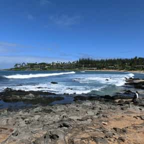 Napili is listed (or ranked) 16 on the list The Best Beaches in Hawaii