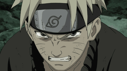 Random Anime Heroes Who Had Legitimate Reasons To Turn Evil