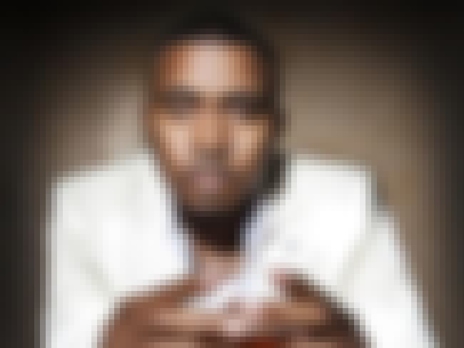 Nas is listed (or ranked) 1 on the list The Top Five Emcee's In The Rap Game Today???