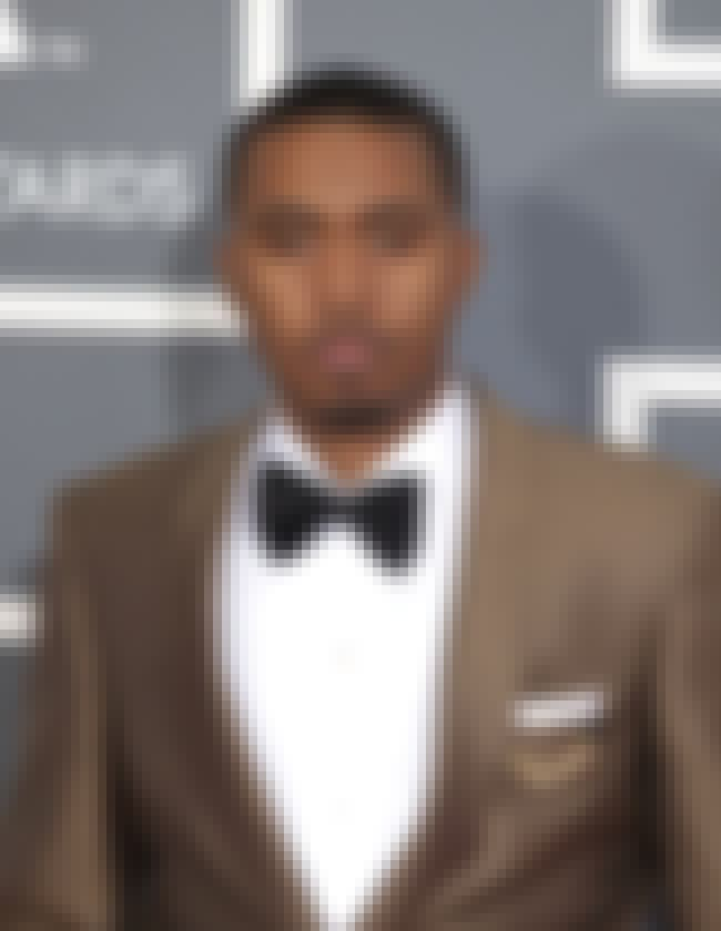 Nas is listed (or ranked) 2 on the list 20 Rappers Who Went Broke