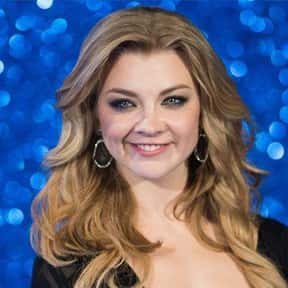 Natalie Dormer is listed (or ranked) 23 on the list 45 Under 45: The New Class Of Action Stars