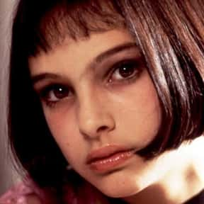 Natalie Portman is listed (or ranked) 16 on the list The Greatest Child Stars Who Are Still Acting