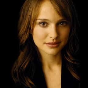 Natalie Portman is listed (or ranked) 5 on the list The Most Beautiful Women of All Time