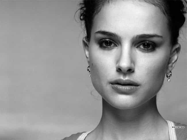 Natalie Portman is listed (or ranked) 1 on the list Teen Stars Who Still Finished College