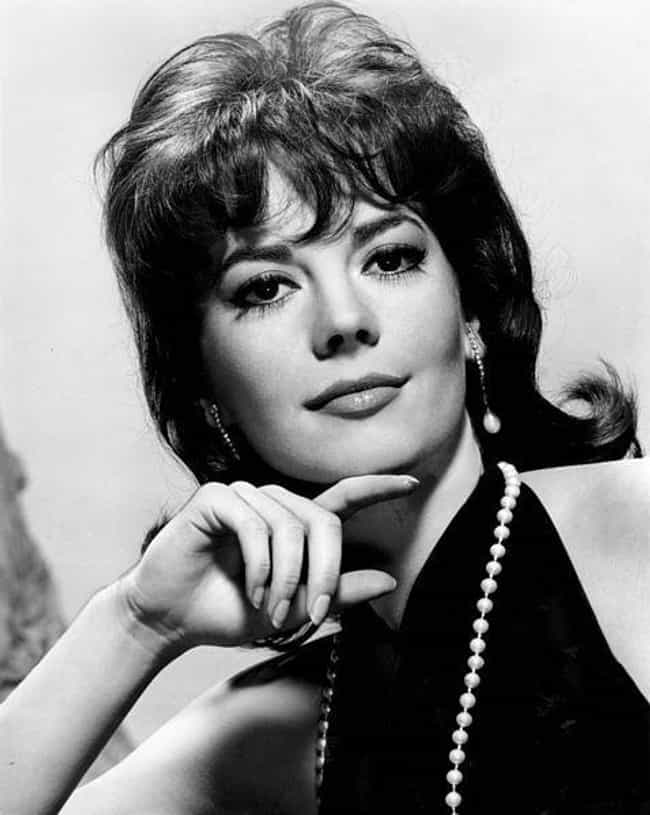 Natalie Wood is listed (or ranked) 4 on the list Which Classic Hollywood Star Matches Your Zodiac Sign?