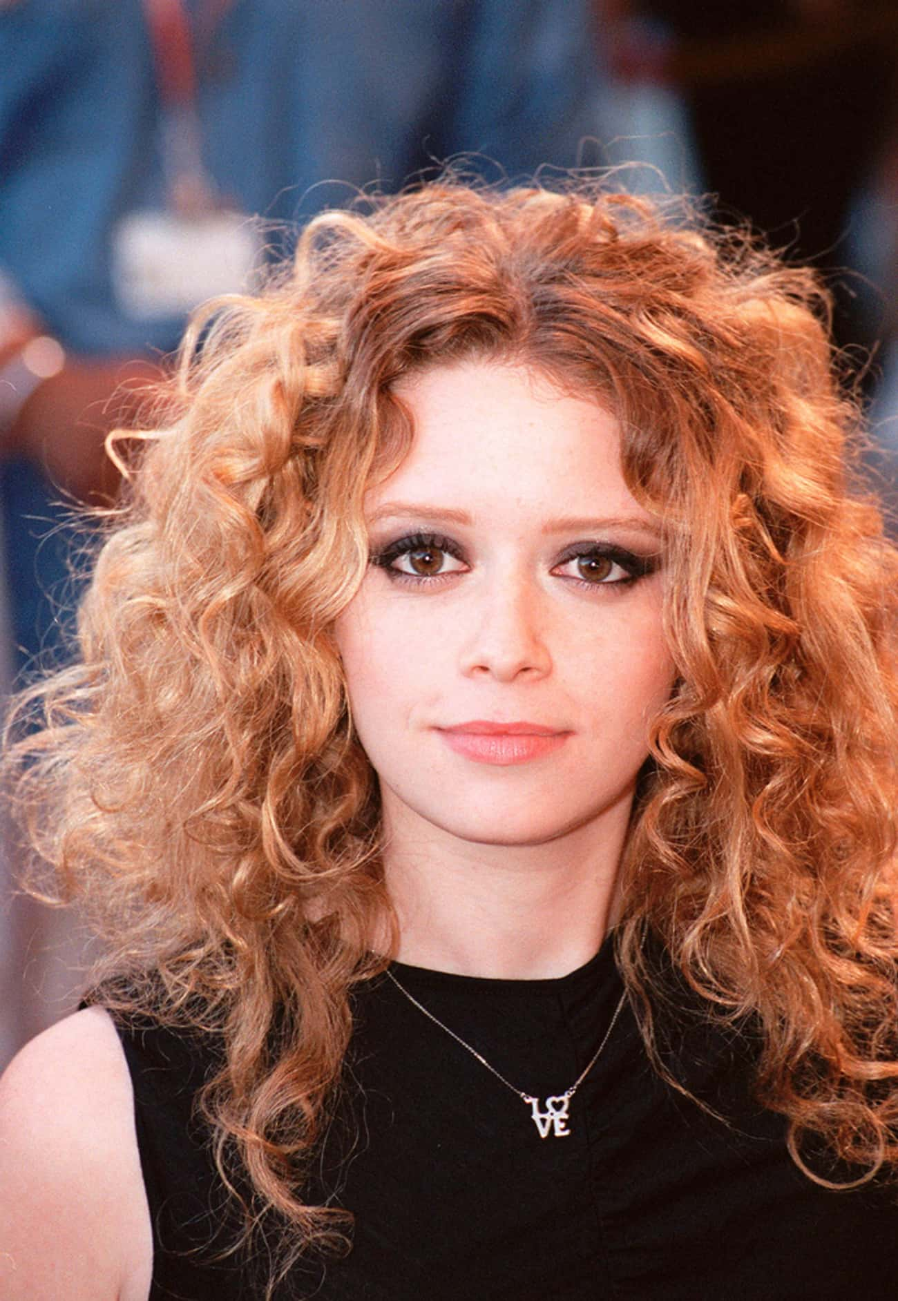 Natasha Lyonne Threatened To M is listed (or ranked) 2 on the list Neighbors Of Celebrities Reveal Who It Sucks To Live Next To