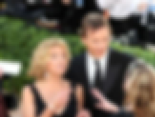 Natasha Richardson is listed (or ranked) 2 on the list Women Who Liam Neeson Has Dated