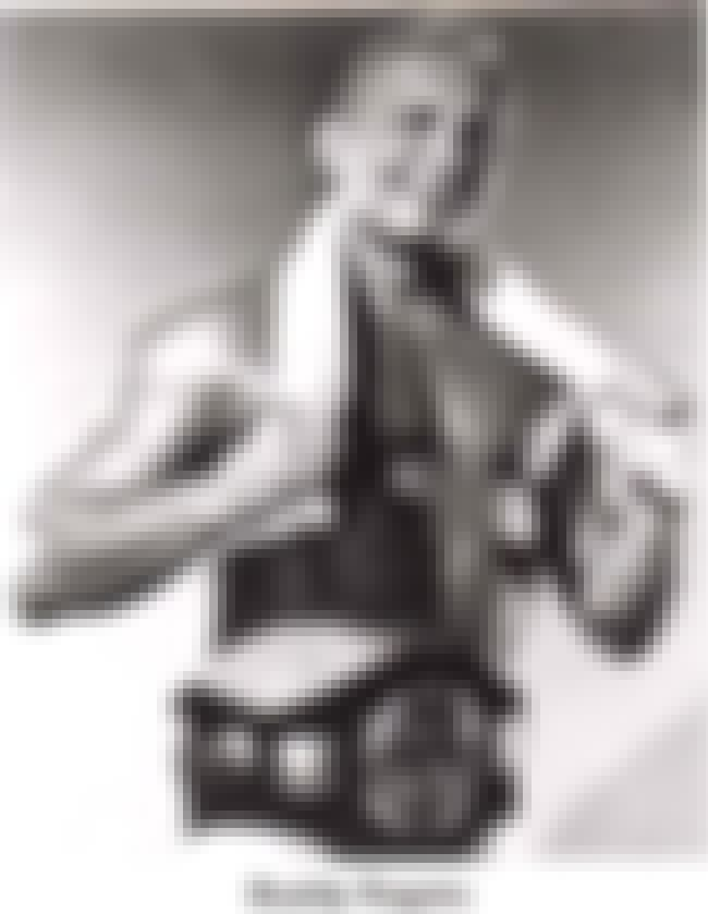 Buddy Rogers is listed (or ranked) 8 on the list The Best