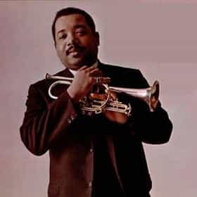 Nat Adderley