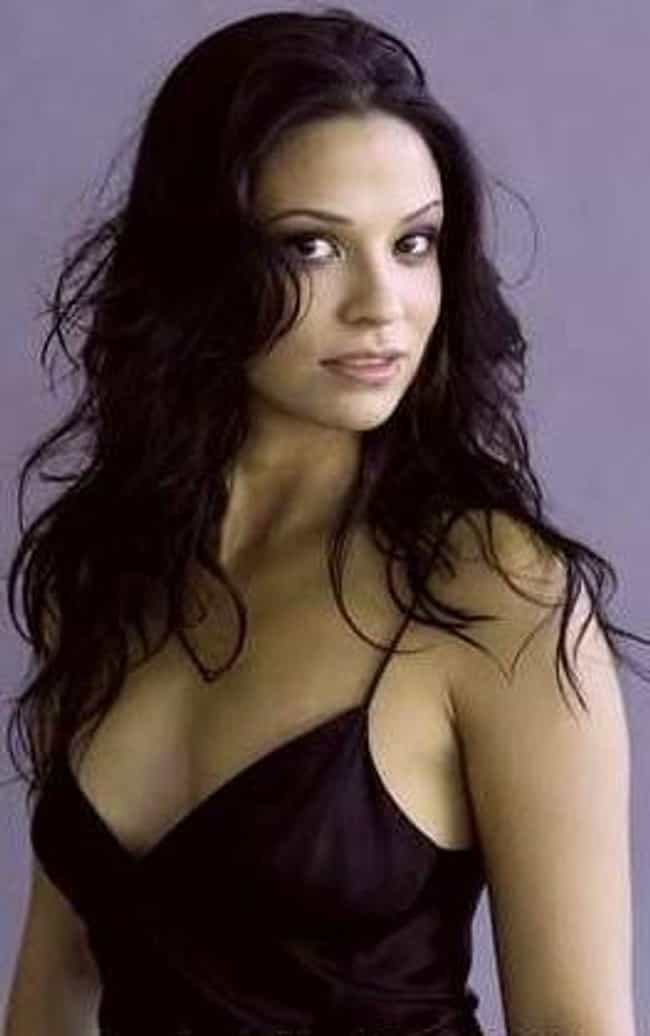 Navi Rawat is listed (or ranked) 6 on the list Indian-American Actors & Actresses