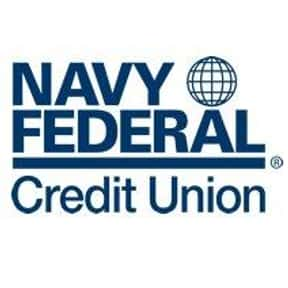 Navy Federal Credit Union is listed (or ranked) 4 on the list The Best Bank for Recent College Grads