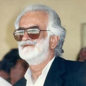 Akbar Bugti is listed (or ranked) 17 on the list Famous Politicians from Pakistan