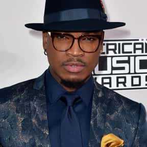 Ne-Yo is listed (or ranked) 10 on the list Full Cast of Battle: Los Angeles Actors/Actresses