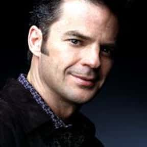 Ned Ashton is listed (or ranked) 25 on the list The Best General Hospital Characters