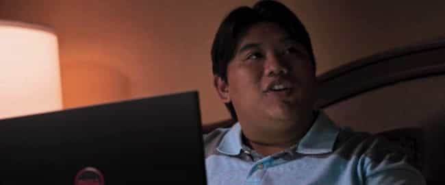 Ned Leeds is listed (or ranked) 1 on the list The 15+ Best Guys In The Chair From Popular Fiction