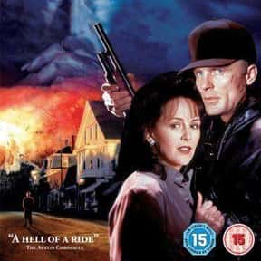 Needful Things is listed (or ranked) 9 on the list Great Movies About the Actual Devil