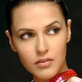 Neha Dhupia is listed (or ranked) 4 on the list Full Cast of Teesri Aankh: The Hidden Camera Actors/Actresses