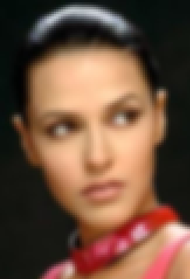 Neha Dhupia is listed (or ranked) 3 on the list Bollywood Hero Cast List
