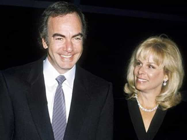 Neil Diamond is listed (or ranked) 4 on the list The 22 Most Expensive Celebrity Divorces