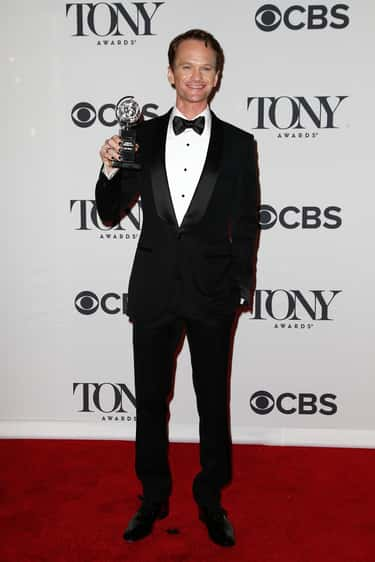Neil Patrick Harris is listed (or ranked) 2 on the list 23 Famous Actors Who Won Tonys for Musicals