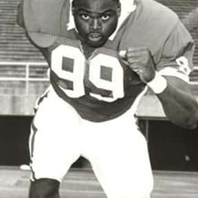 Neil Smith is listed (or ranked) 13 on the list The Best Nebraska Cornhuskers Football Players of All Time